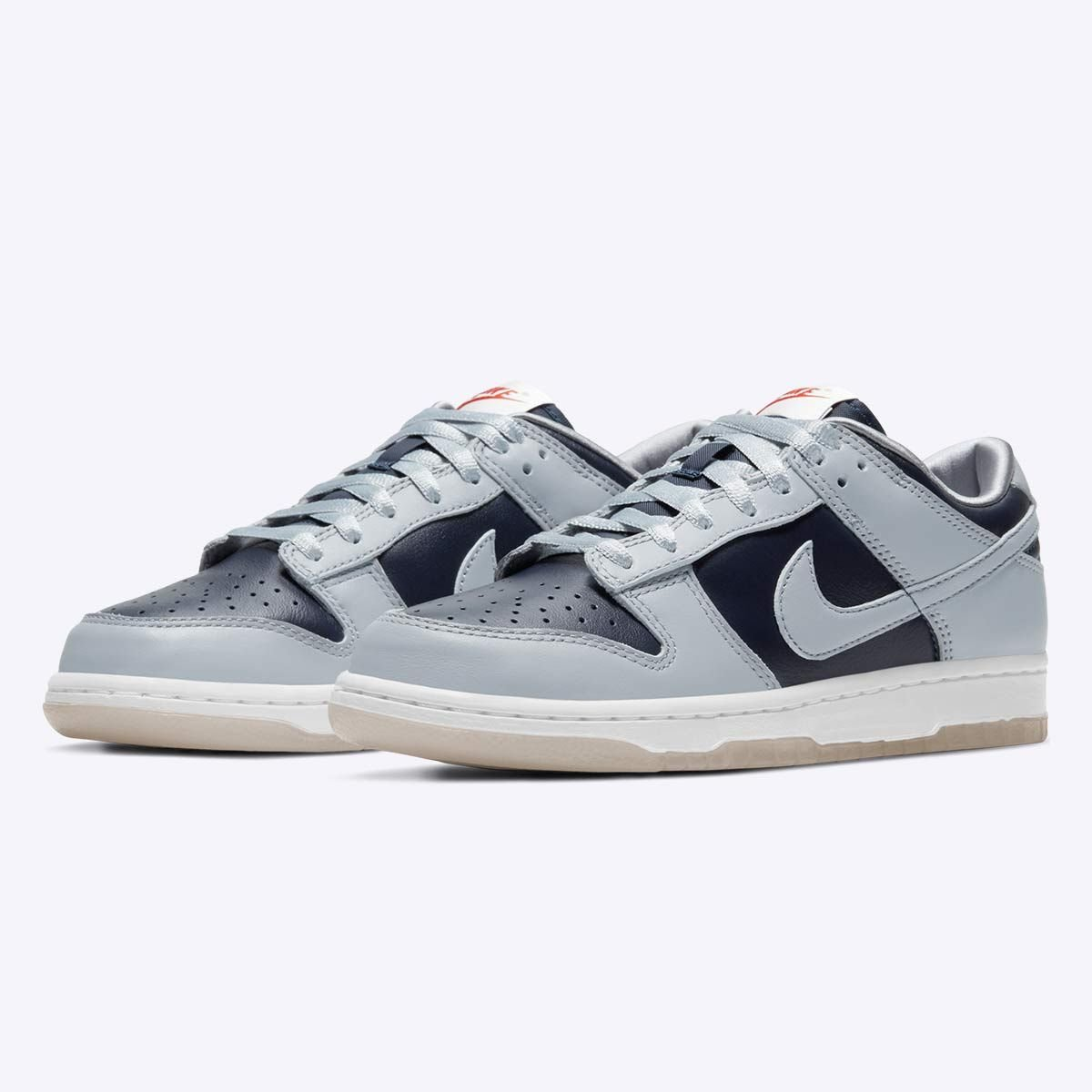 Wellgosh online raffle live for the Women's Nike Dunk Low