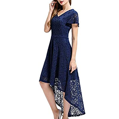 2 Save 70% on select Bbonlinedress products