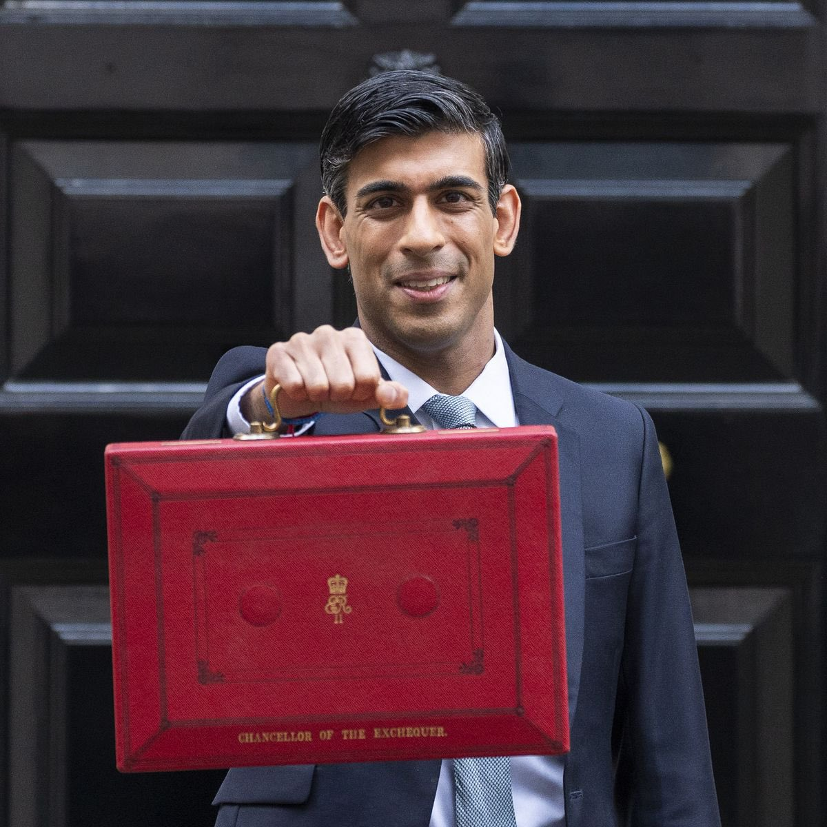 𝙎𝙩𝙖𝙢𝙥 𝘿𝙪𝙩𝙮 𝙀𝙭𝙩𝙚𝙣𝙙𝙚𝙙 🙌  Great news for property investors as Chancellor Rishi Sunak will next week announce a three month extension on the stamp duty holiday until the end of June.  Read more -