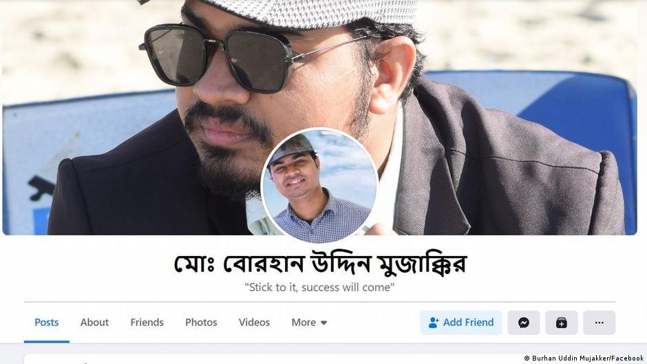 #Journalist shot to death for recording video of during a clash between two faction of #awamileague in #Noakhli where they were carrying illegal arms. 60 bullets found in the dead body of the journo.  #Bangladesh #Dhakamafia #MafiaCity