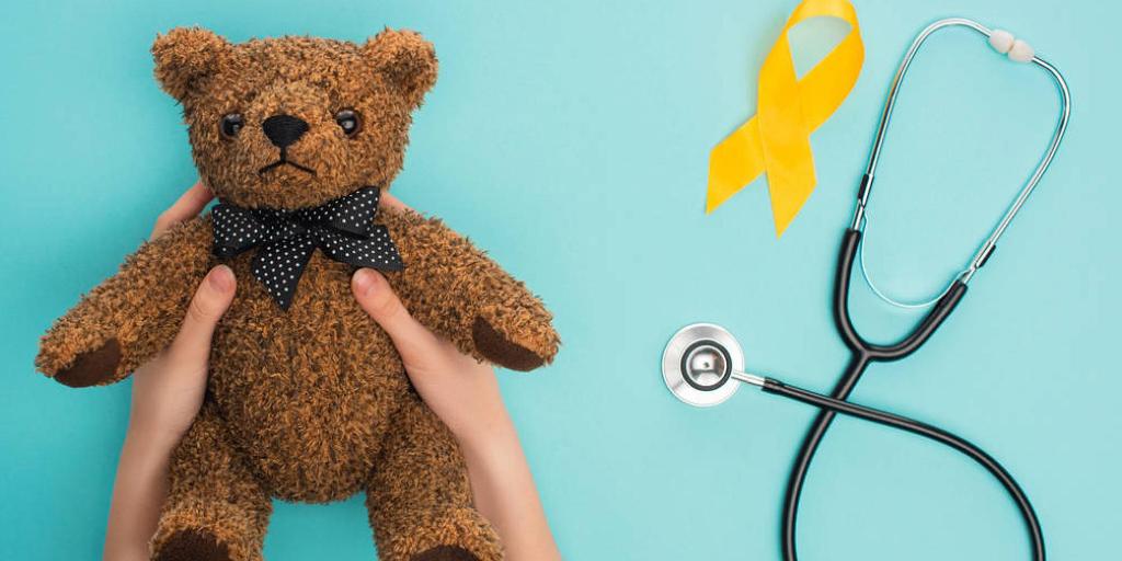 España| En el marco del #DíaInternacionaldelCáncerInfantil, @HMHOSPITALES destaca el uso del PET-RM en la identificación precoz y el tratamiento de diferentes tumores infantiles al aportar un #DiagnósticoporImagen híbrida y una menor dosis de radiación.