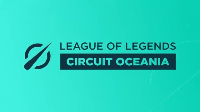 ✅ 8 Team Double Round Robin 5⃣ Team playoffs 😍 $30k USD per split   The @LoLCircuitOCE is drawing close, don't miss the first matches on Feb 23!  https://t.co/QCdN3aguDp