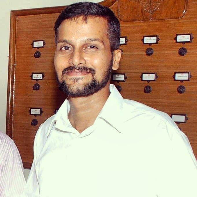 MAJOR SANDEEP UNNIKRISHNAN  ASHOKA CHAKRA(P) 🏵️🇮🇳 #MajorSandeepUnnikrishnan #Smile  #7BiharRegiment #IndianArmy #51SAG #NSG #MajorTheFilm #AshokaChakra