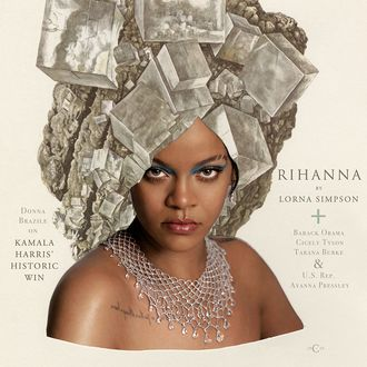 Happy Birthday to the GOAT ?But Rihanna\s birthday is on 20th February