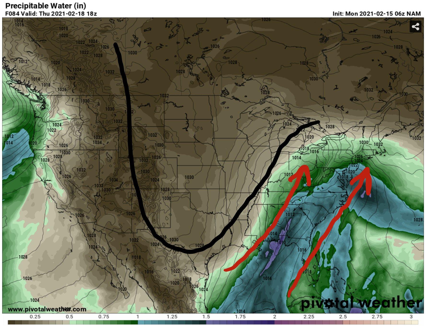 Thursday's Mothrazilla, Part II: First Forecast - Page 2 Eub52s0XAAI-TtU?format=jpg&name=large