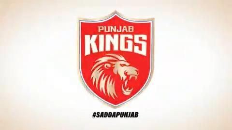 Nave andaaz hor wakhre josh de naal 🎺 swagat karo #PunjabKings da 💥👑🤩  #SaddaPunjab