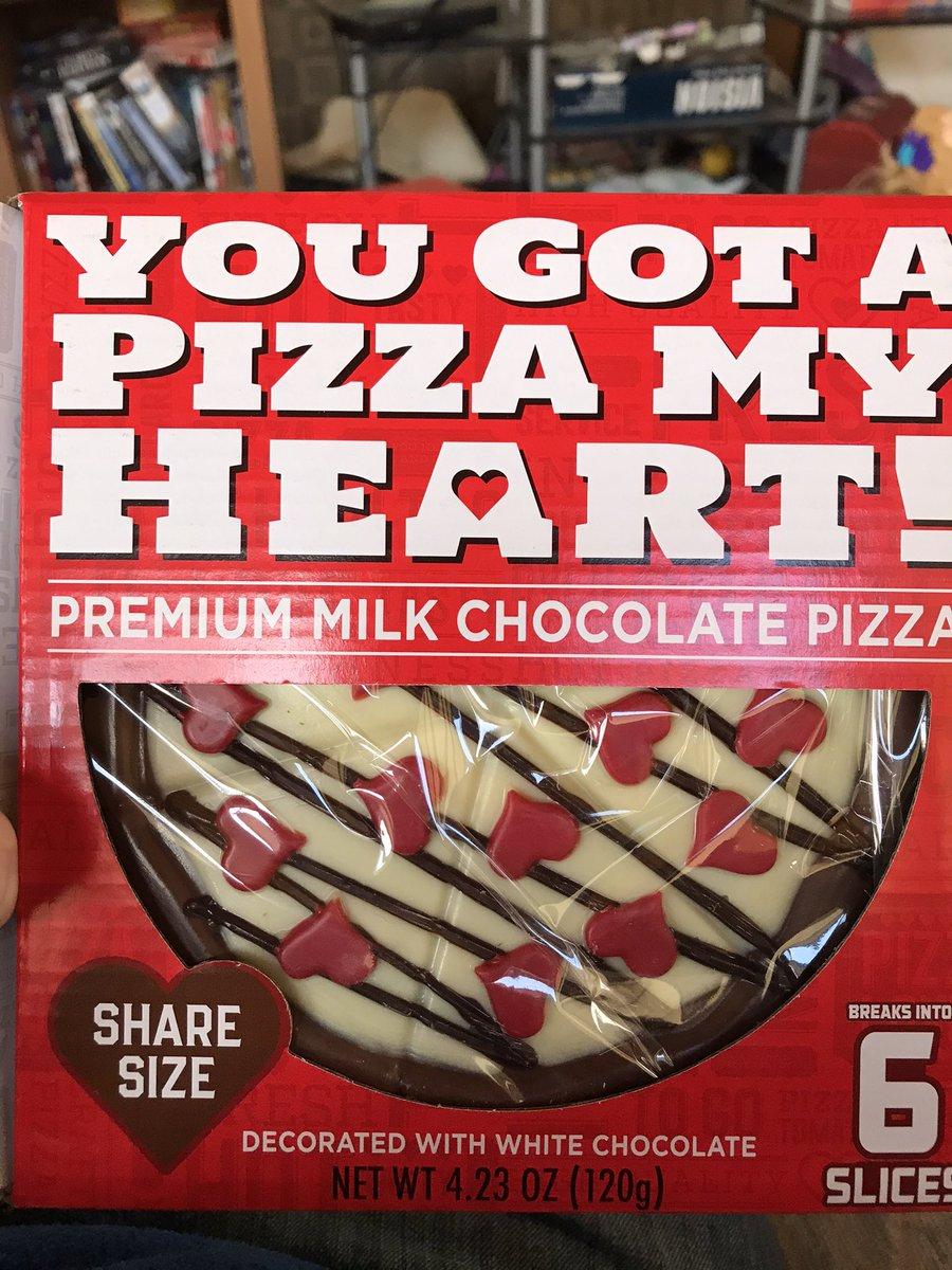 #ValentinesDay #valentinesday2021