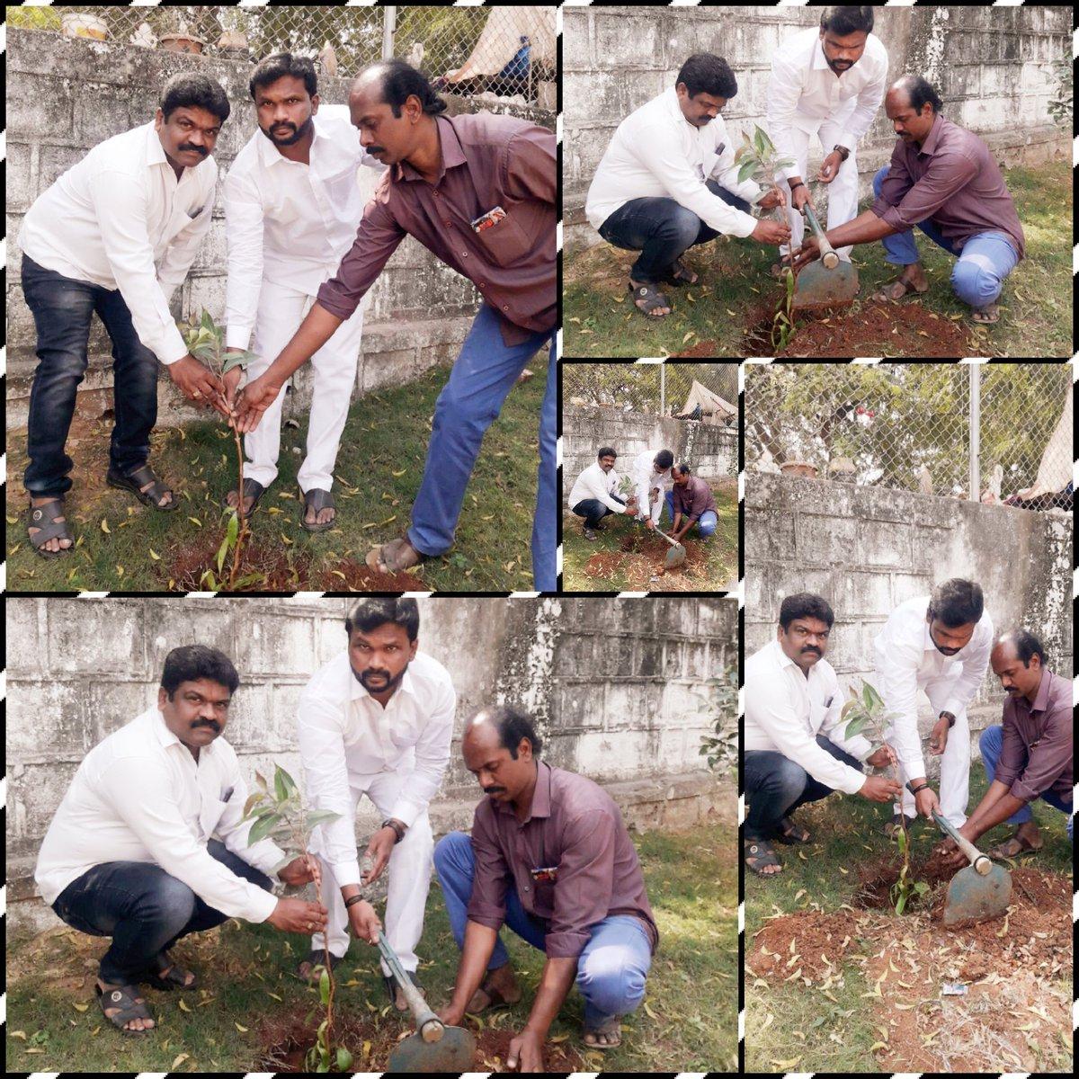 Happy Birthday to Visionary Leader, Bhageeratha Saradhi, Telangana YudhamaNetha KCR garu🎂🎉💐💪🙏  Many more Happy Returns of the day LongLive KCR Sir🙏🙏 @TelanganaCMO @KTRTRS @RaoKavitha @MPsantoshtrs  @trspartyonline @Greenindiachal2 @DigitalMediaTS @TelanganaToday  Vaktha🌱