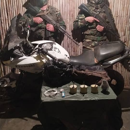 Tag fanb en El Foro Militar de Venezuela  EubgG_qXEAMFGQZ?format=jpg&name=small