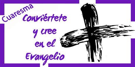 @Pontifex_es