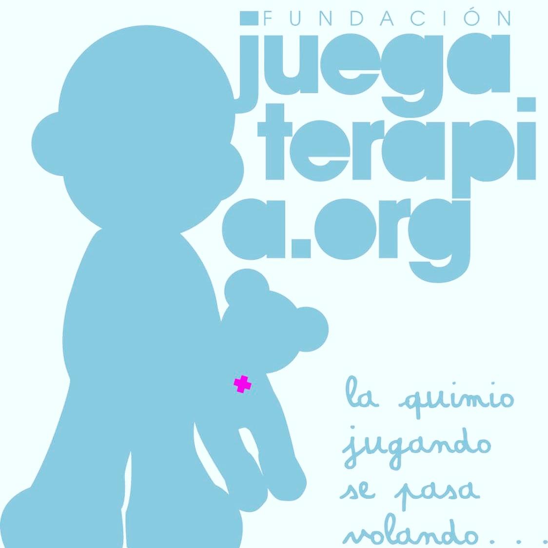 🃏Los niños necesitan jugar y el juego también cura🃏 #Psicologia #SaludMental #diainternacionaldelcancerinfantil #DiaInternacionalCancerInfantil #Cancer #CancerInfantil #CDMX #CiudadDeMexico #Mexico #Bienestar #HazQueSuceda #SabiasQue #sabiduria #juegaconellos #juego #duelo