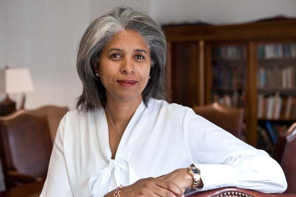 Looking forward to big things from Blondel Cluff, CEO of the West India Committee, member of the PM's Commission on Race & Ethnic Disparities and of the Windrush cross-govt working group, new Chair of major funding body @TNLComFund ow.ly/UHYp50DCJ2y #funding #representation