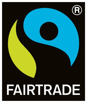 test Twitter Media - RT @FairTradeWales: Independent #Fairtrade shops in Wales // Siopau annibynnol #MasnachDeg yng Nghymru: a thread ⬇️ https://t.co/trJQ5wde6t