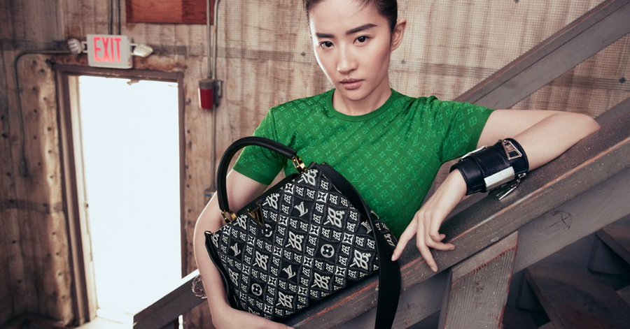 Louis Vuitton EucYki3XEA0AwQY?format=jpg&name=900x900