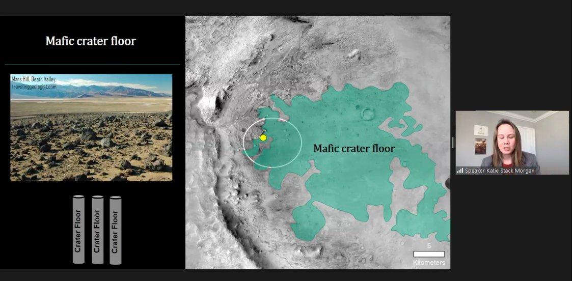 Mars 2020 (Perseverance - Ingenuity) : exploration du cratère Jezero - Page 2 EucfuMwXMAA9YQr?format=jpg&name=medium