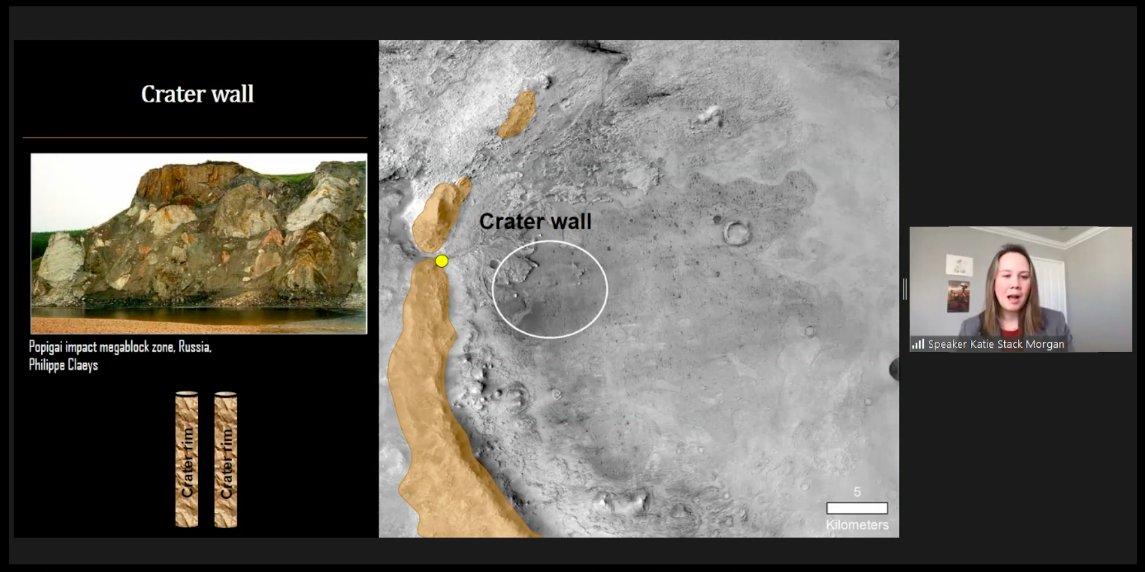Mars 2020 (Perseverance - Ingenuity) : exploration du cratère Jezero - Page 2 EuchEPMXMAsnYNY?format=jpg&name=medium