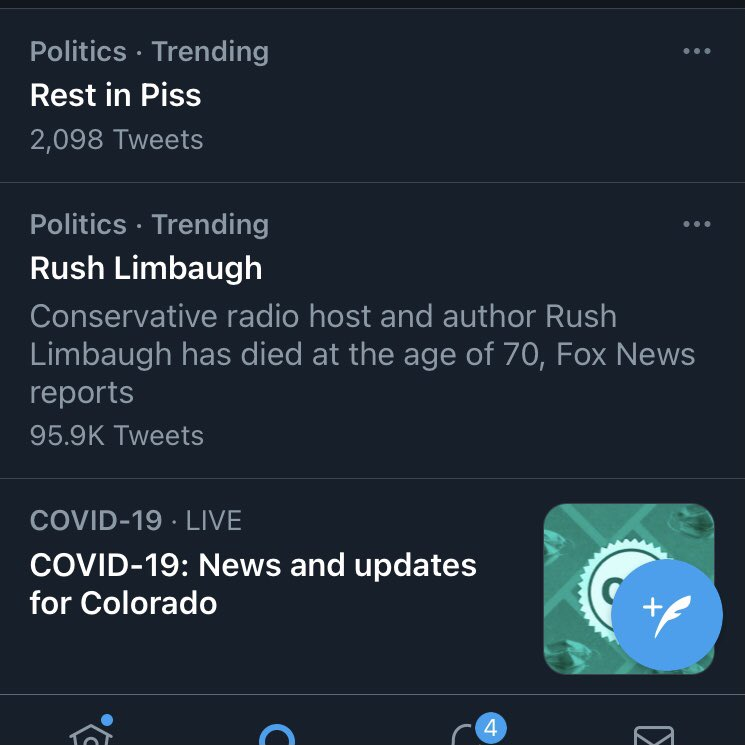People are really disgusting and @twitter lets it happen. They won't let certain things trend, but they let this shit slide. #BeBetter #Disgraceful #disgusting