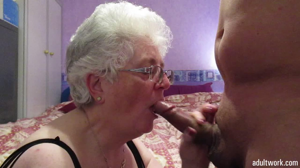 Another movie clip sold via #Adultwork.com! aws.im/1Hgx Blow job