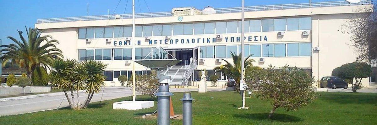 ΔΕΛΤΙΟ ΤΥΠΟΥ- Κακοκαιρία 13 με 17 Φεβρουαρίου 2021 hnms.gr/emy/el/meteoro…
