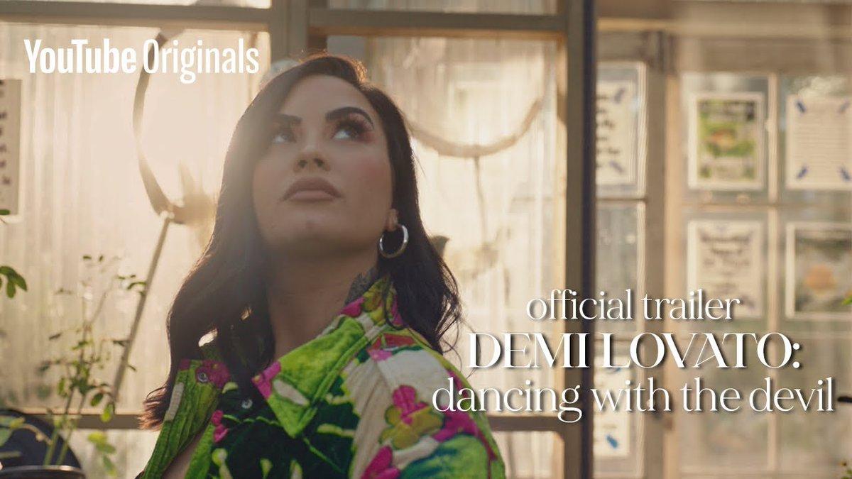 @portallovato's photo on Demi Lovato
