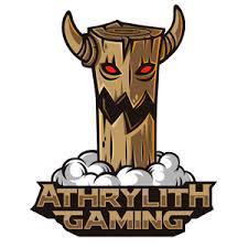 AthrylithGaming photo