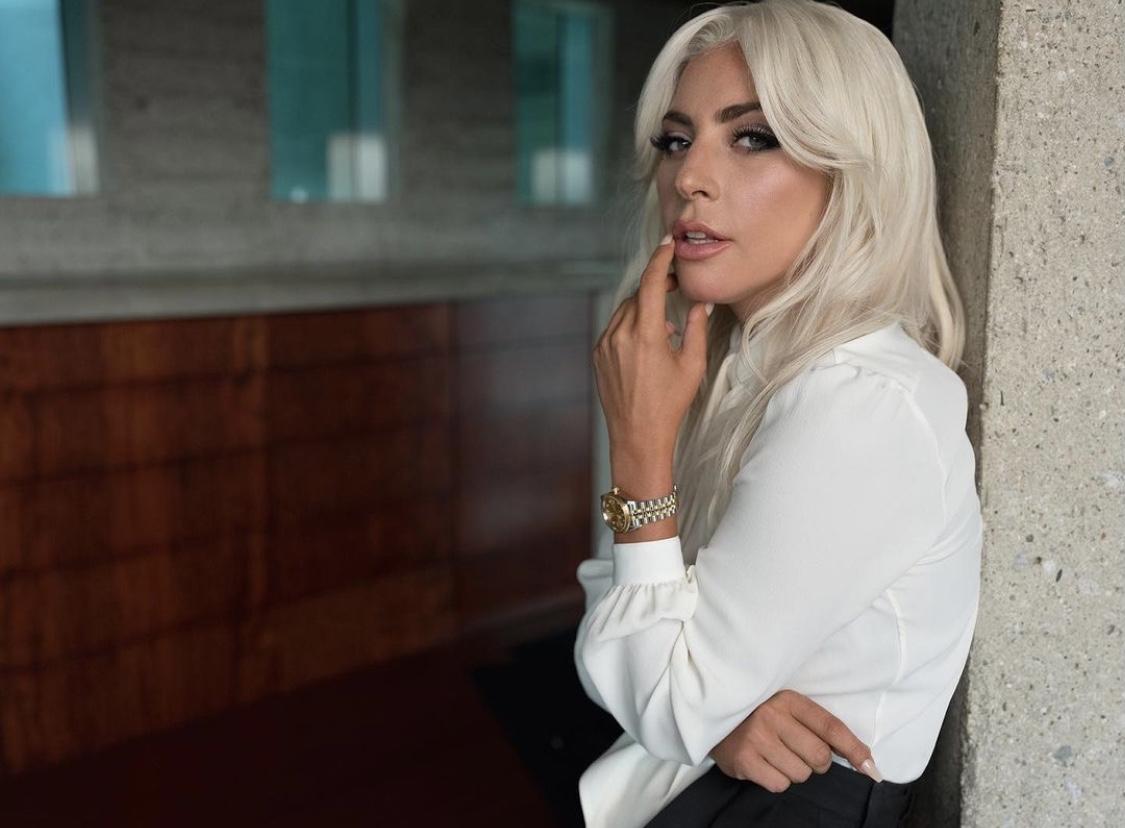 Lady Gaga - Σελίδα 8 EudOZmuWQAMu1xx?format=jpg&name=medium