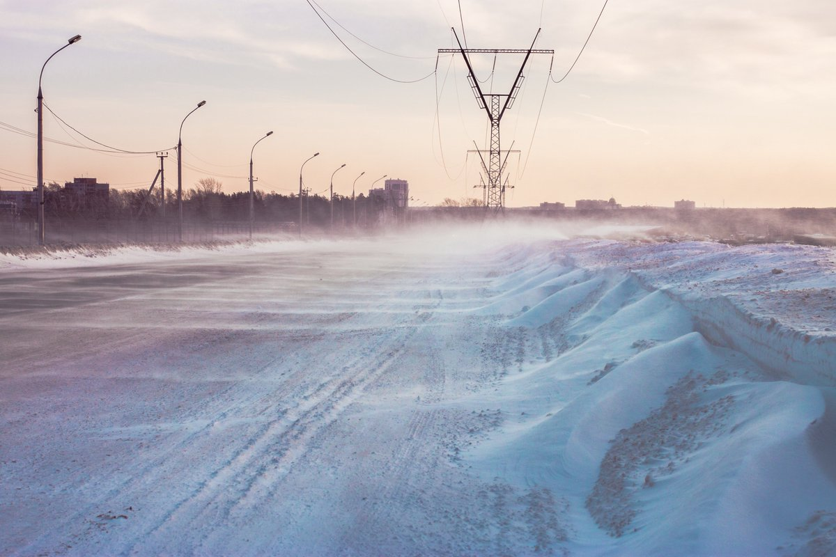 A winter storm in Texas over the weekend has made roads difficult to travel and put strain on the state's power grid. The situation has forced many glass and glazing companies to close or put projects on hold. Read more: https://t.co/n0eGWXqotn #usglass #usgnn #glassnews https://t.co/wO7VMG4caP