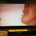 Ak148usagiのサムネイル画像