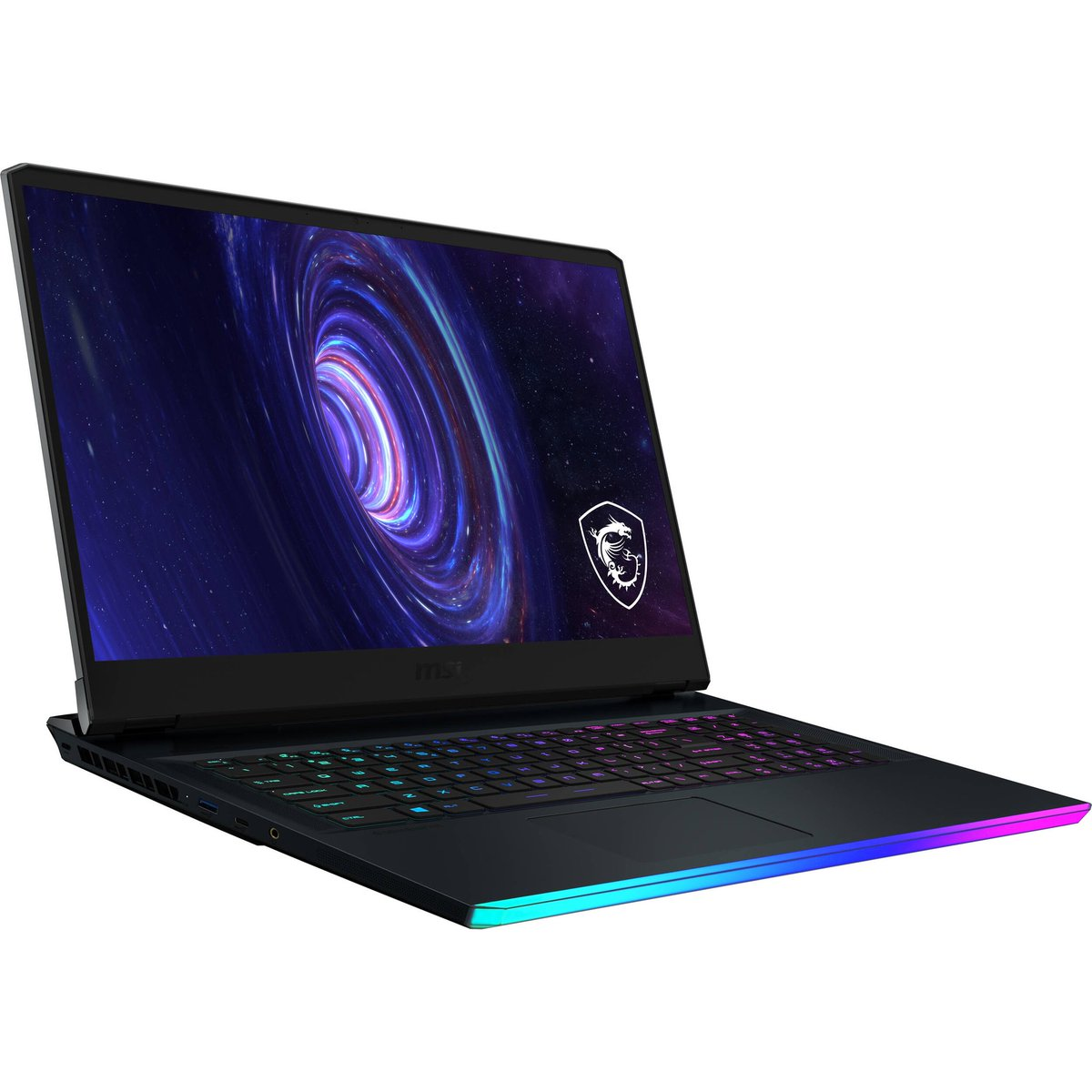 Reminder: @UpdatedOnline is sponsoring a HUGE giveaway on my channel for a new MSI gaming laptop! Must RETWEET this and be followed to us both here and on Twitch to be qualified to win! Sunday 6PM EST. #giveaway #twitch  ()   ()  .