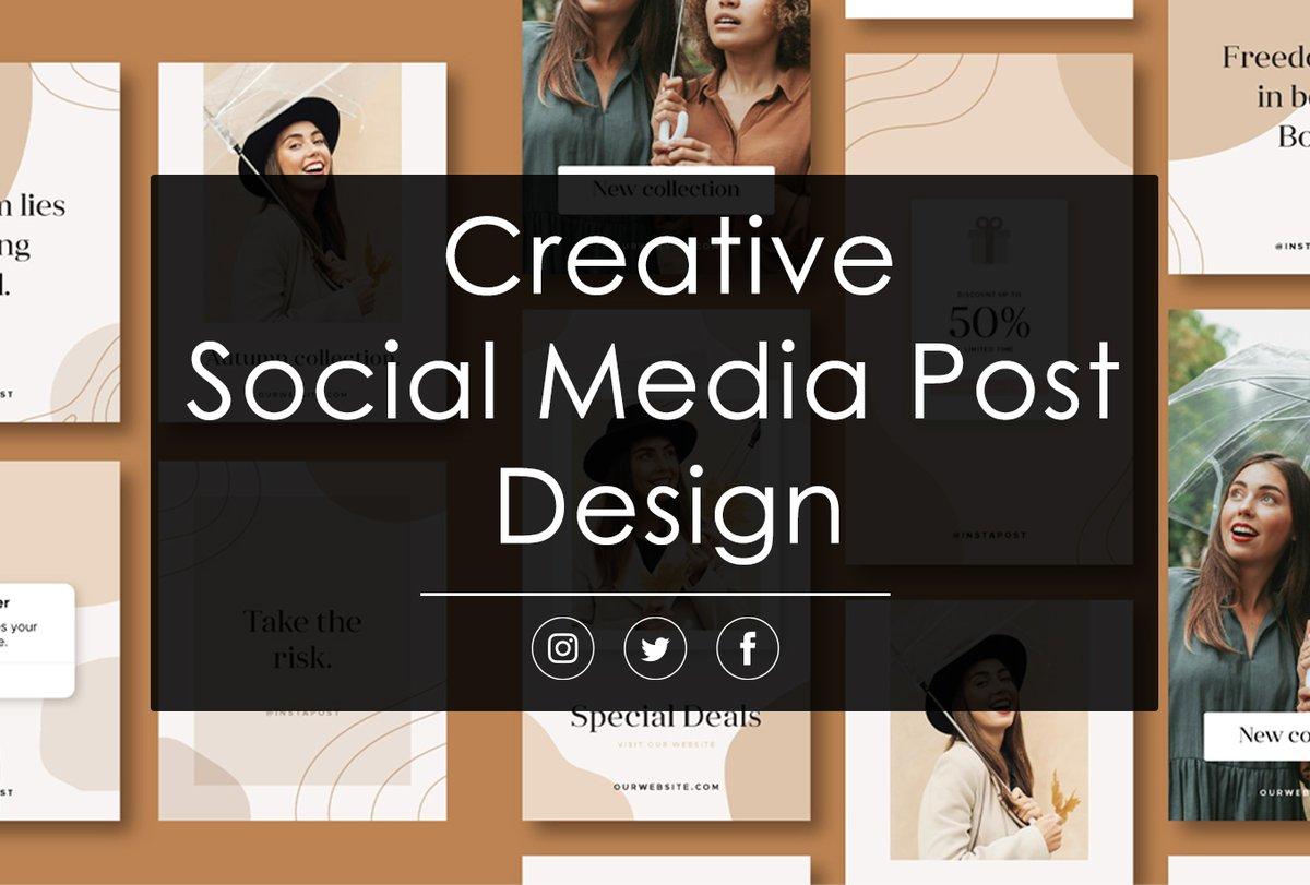 Instagram business service    Cancun Serena Meek #RHOSLC #RHONJ #DubNation #MAFS  Dame jihoon #Instagram  #marketing  #graphicdesign