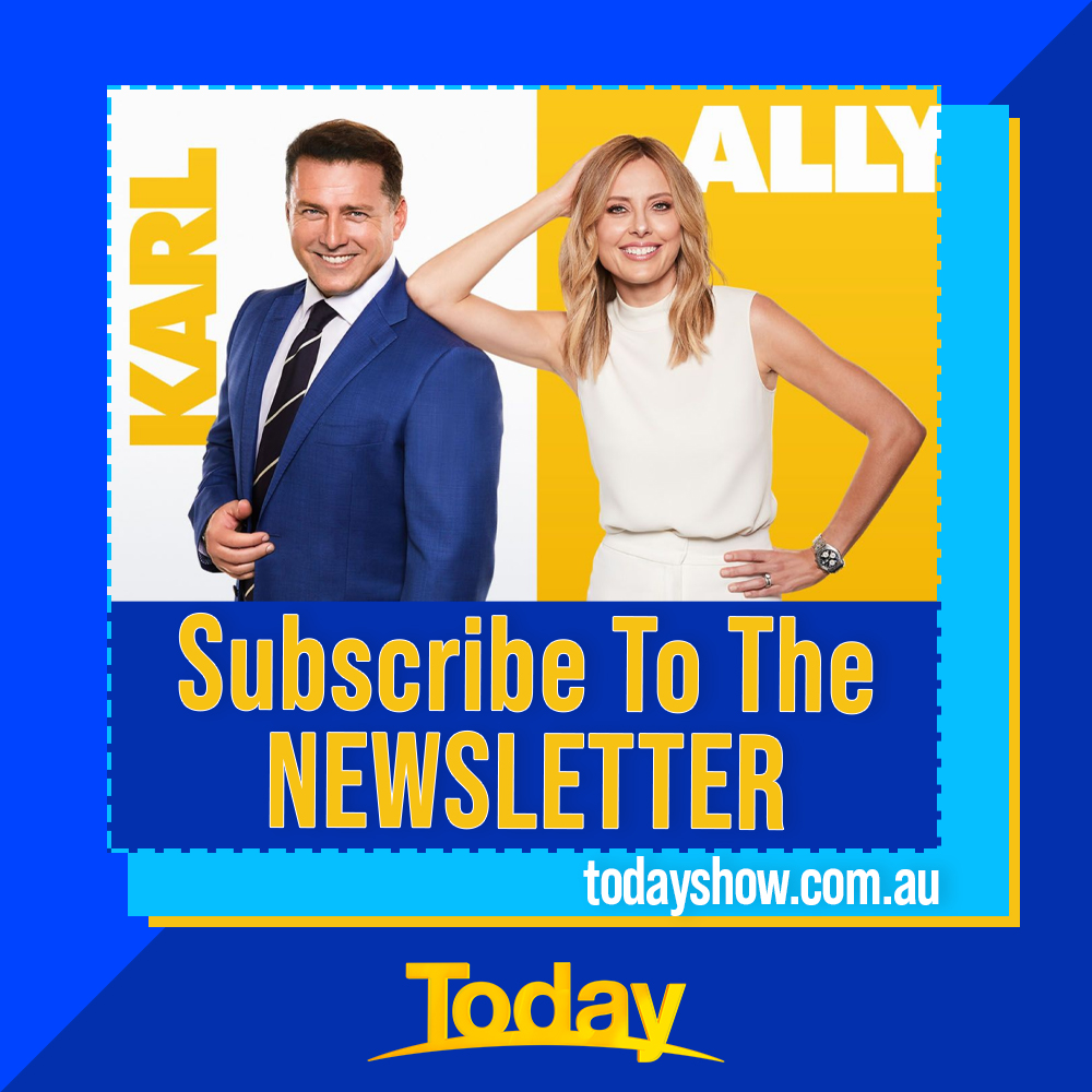 With Facebook barring Australian news content you might be wondering how to access the latest news and updates from Today. Here's how. #9Today