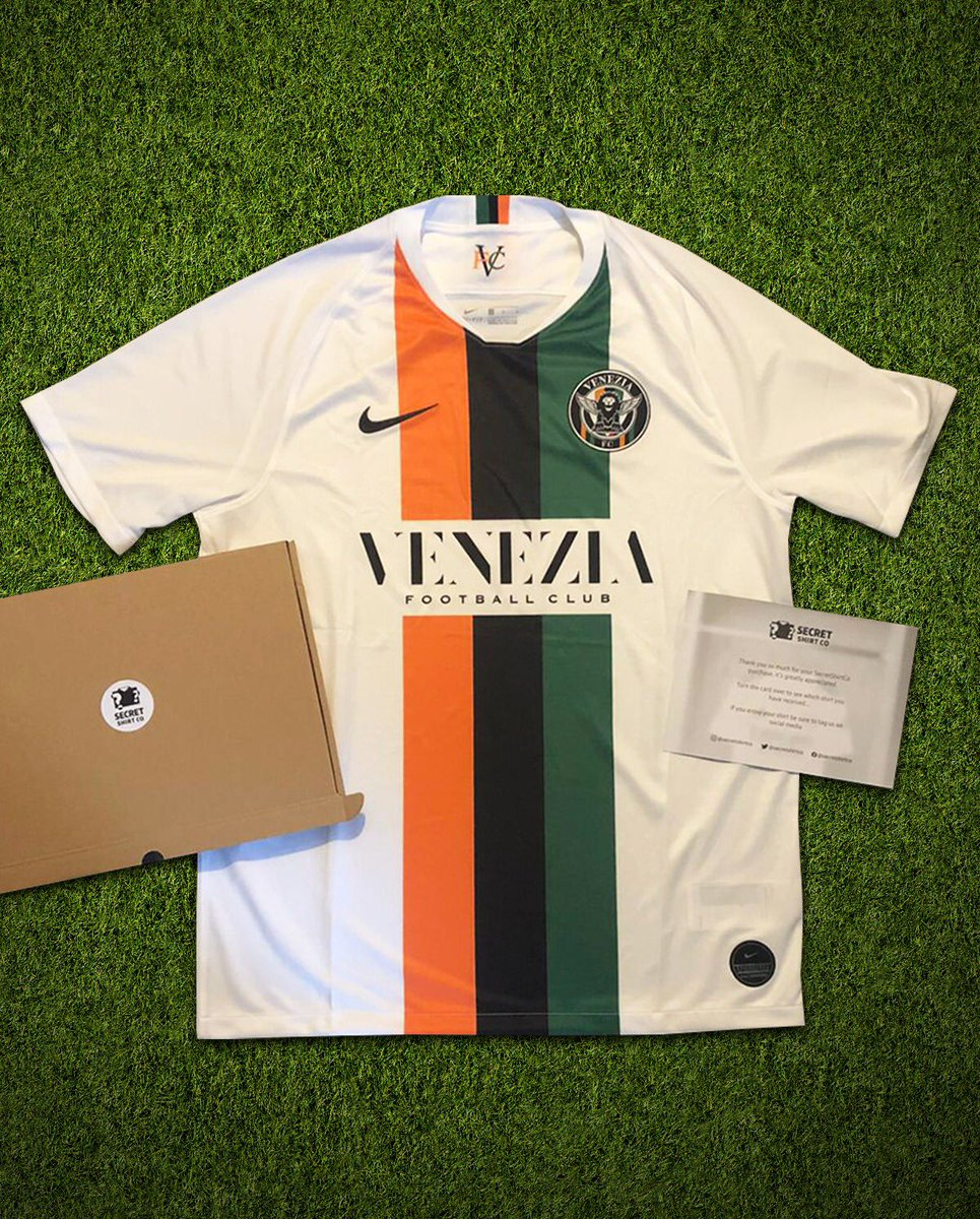 If Bruno Fernandes scores 1st against Real Sociedad, we'll giveaway a  box.   To enter:   🔃 Retweet this tweet 🤝 Follow us.  Good luck! 📦