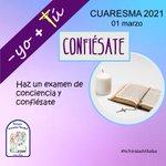 Image for the Tweet beginning: Hoy, LUNES DE LA II