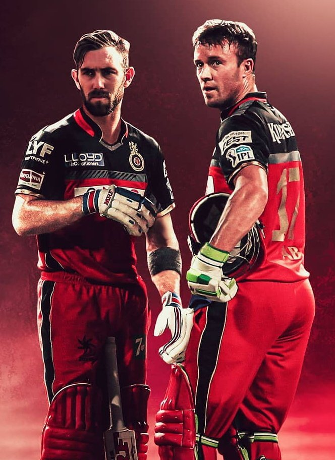 IPL 2021: Indian Premier League 2021 is set to commence with Royal Challengers Bangalore playing first match against Mumbai Indians.