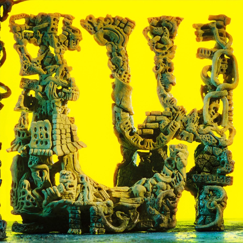 "King Gizzard and the Lizard Wizard ☛ Nuevo Disco: ""L.W."" (26/02/2021) - Página 16 Eugrda-VgAIriiU?format=jpg&name=large"