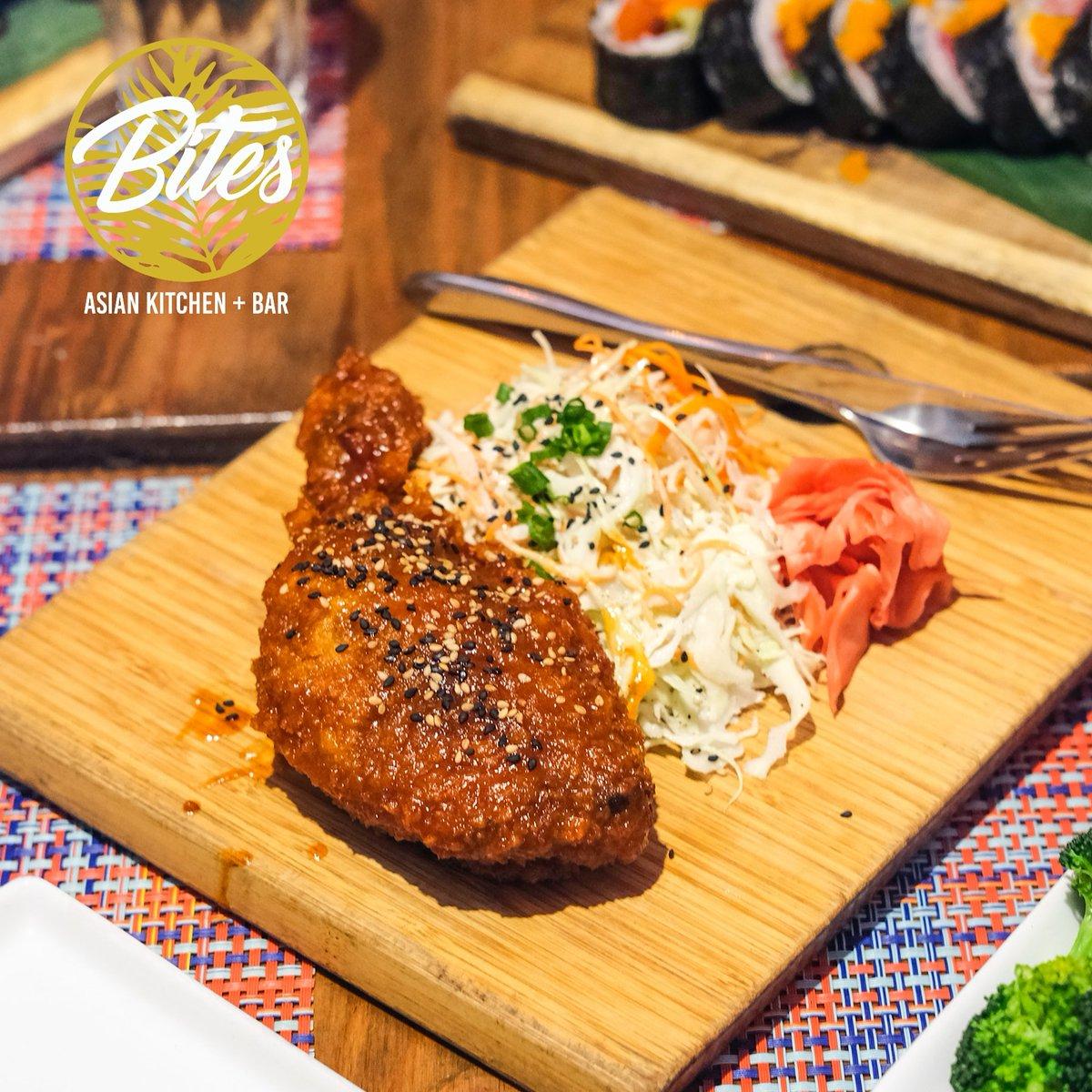 Bites Asian Kitchen Bar Biteschicago Twitter