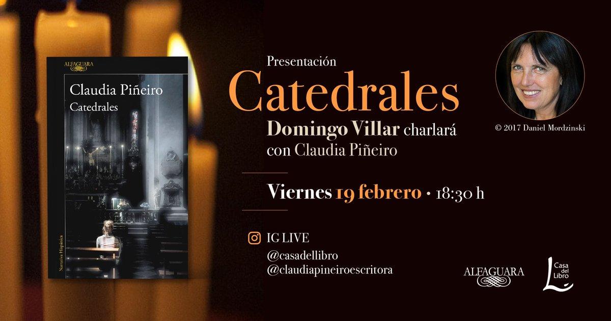 Domingo Villar Domingovillar Twitter