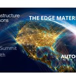 Image for the Tweet beginning: The Autonomy Institute will be
