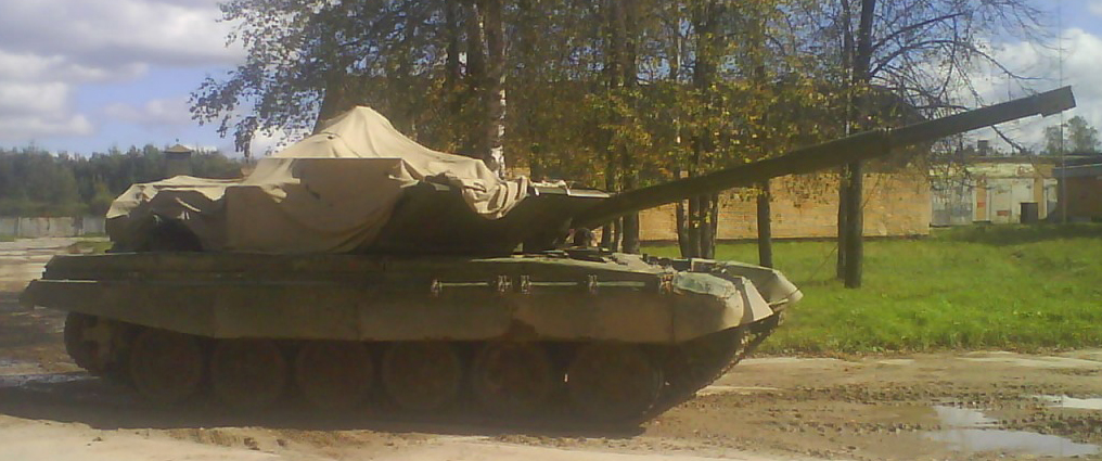 The T-80s future in the Russian Army - Page 12 EuhRXj-XEAEQ-Qa?format=jpg&name=medium
