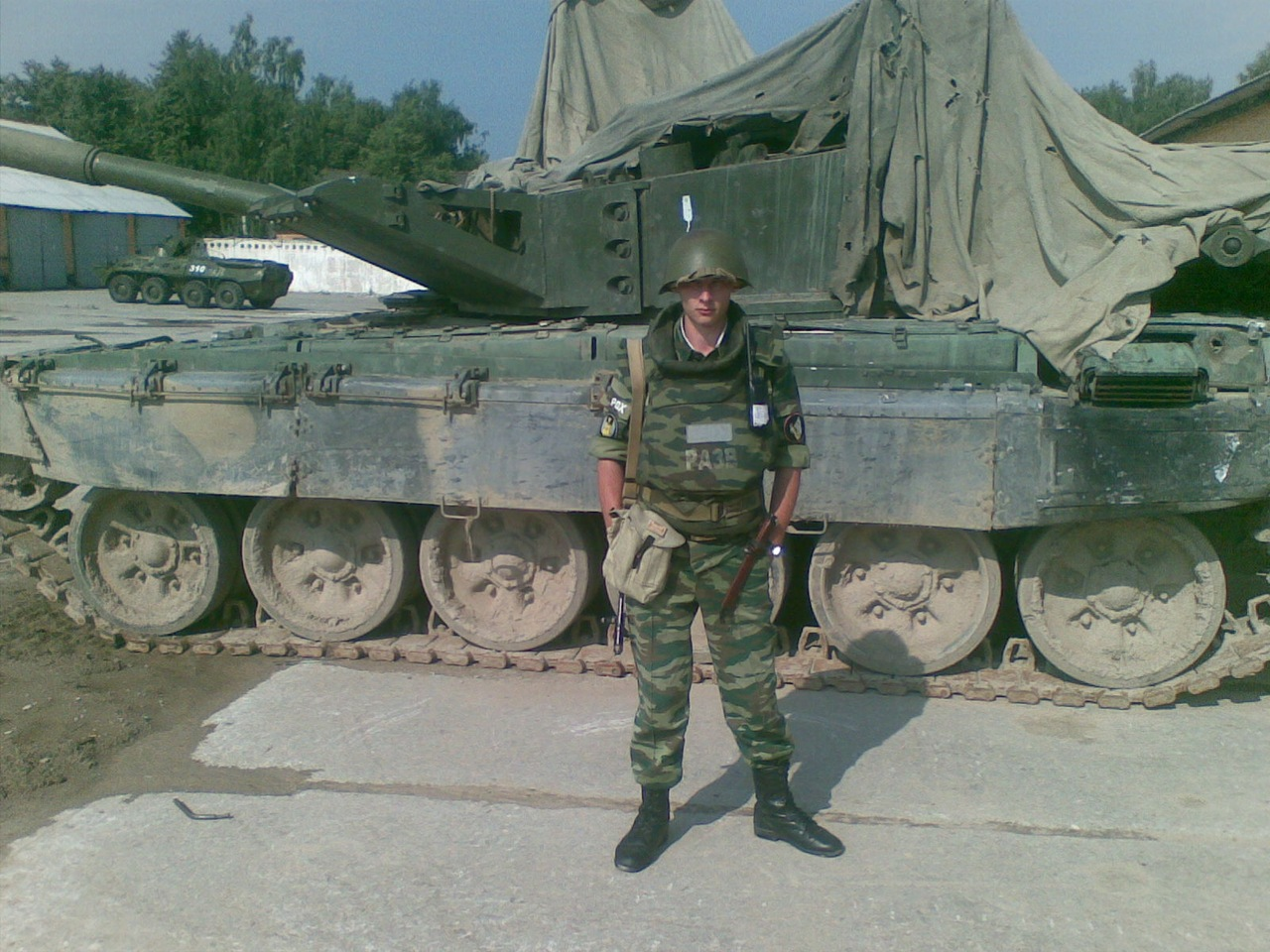 The T-80s future in the Russian Army - Page 13 EuhRXj-XEAIw7B8?format=jpg&name=large