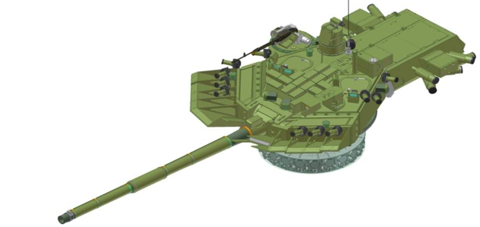 The T-80s future in the Russian Army - Page 13 EuhSnpRWYAon3g9?format=jpg&name=medium