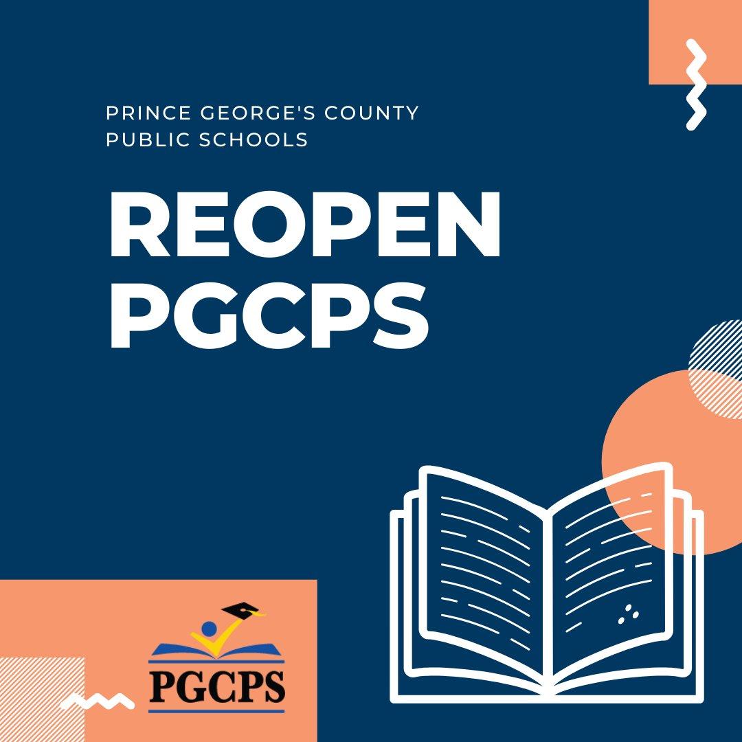 Pgcps Calendar 2022.Accokeek Academy Accokeekacademy Twitter