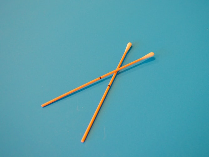 Who should be responsible for getting kids tested for Covid as they return to school - parents or teachers? Unions say it shouldnt be down to teachers, so parents could be tasked with administering two swab tests per week. Are you okay with that? #JeremyVine