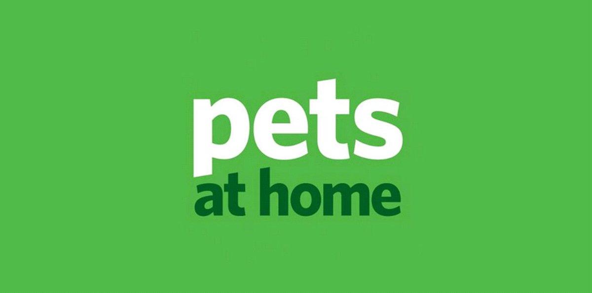 🐱🐶  @petsathomejobs  Store Colleague - Fixed Term Contract  See: https://t.co/USpiuIEItu  #NewcastleUnderLymeJobs https://t.co/gqWWooOZM3