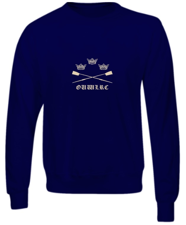 test Twitter Media - 💙 Sweatshirt order window open 💙  Get your hands on a lovely new OUWLRC sweatshirt! The order window is open NOW and will remain open until 7th March 2021. Only £25 each (+ P&P)!  Place your orders here: https://t.co/qHySHd1MqF https://t.co/BWQF61iXko