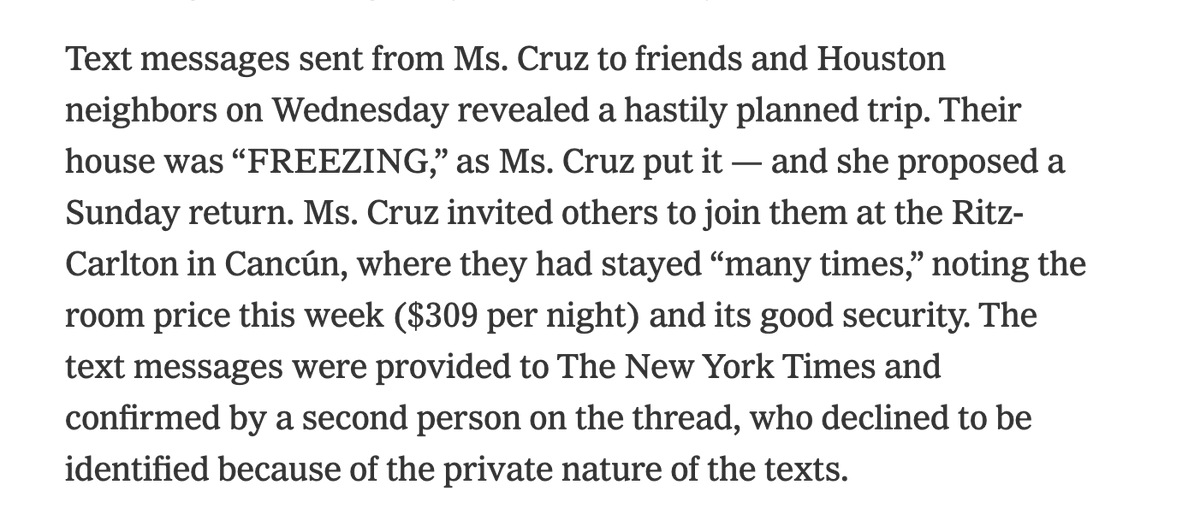 The beans have been spilled. nytimes.com/2021/02/18/us/…