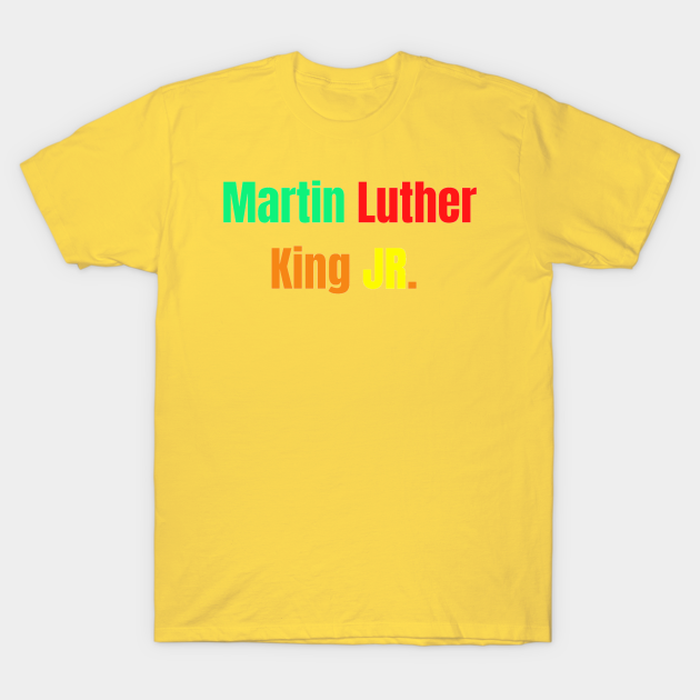 Martin Luther King Day #MLKDay #ML #mlksdexerem #BLM #BLMUK #mlkday2021 #JusticeForMyanmar #martinlutherkingday #martinluther #Equality #EqualityAct #EquityMattersTwitterChat #EqualityforAll #EqualRights