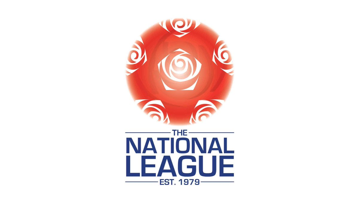 Premier League team news and Merseyside derby buildup – live! | Football