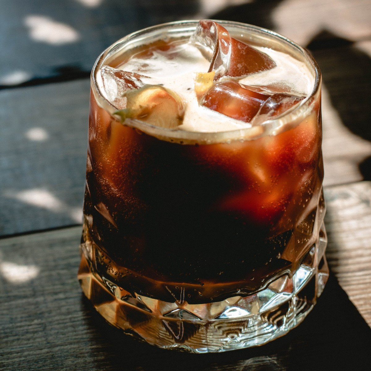 Since ice cubes can be used in drinks, Arizona considers them food and doesn't tax them. Ice blocks on the other hand are taxed and will cost you extra! #StrangeLaws #WeirdLaws #FunnyLaws