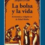 Image for the Tweet beginning: 🖤 La felicidad es meterse